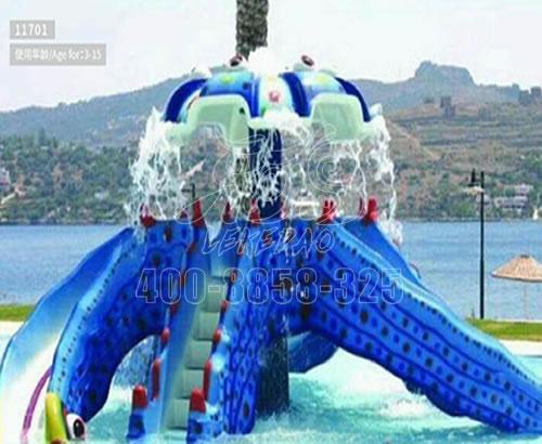 厂家直销大型游乐设施, 水上游乐设备, 水寨水屋, 水上滑梯水上乐园