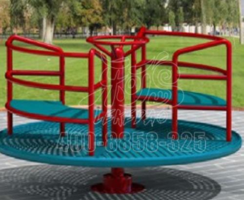 幼儿园儿童游乐设备配套设施设备