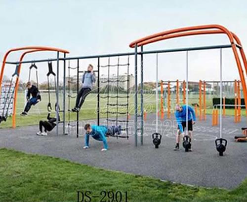 户外大型攀爬游乐设备 景区公园互联儿童游乐设备大型攀爬塔